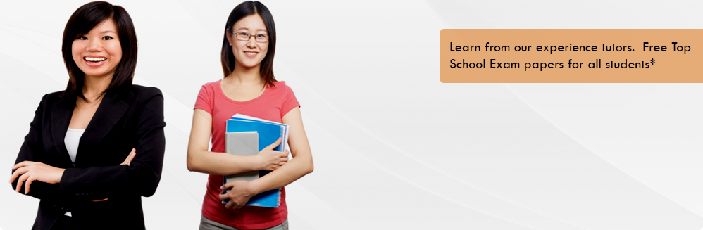 Singapore Tuition Agency