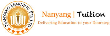 Nanyang Learning