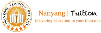 Nanyang Study Abroad Singapore